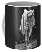 The Priestly Blessing Coffee Mug