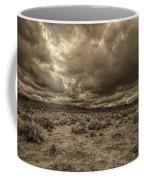 The Promise Coffee Mug