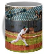 The Puitch Coffee Mug