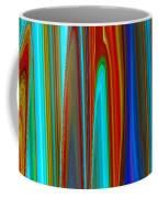 The Queen's Closet #1 Coffee Mug