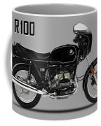 The R100 1984 Coffee Mug