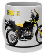 The R100gs 1991 Coffee Mug