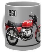 The R60 1978 Coffee Mug