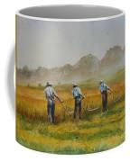 The Reapers Coffee Mug