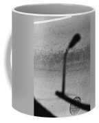 The Receptions  Coffee Mug