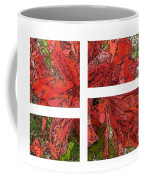 The Rhody 01 Coffee Mug