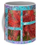 The Rhody 05 Coffee Mug