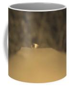 The Ring Coffee Mug