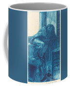 The Roman Studio (l'atelier De Rome) Coffee Mug