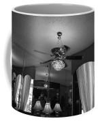 The Room With Many Views Coffee Mug
