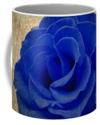 The Rose Of Sadness Coffee Mug