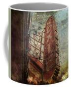 The Roxie Coffee Mug