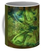 The Sage Coffee Mug