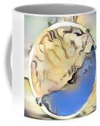 The Satsuma Coffee Mug