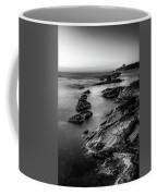 The Sea Serpent Coffee Mug