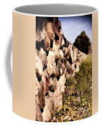 The Secret Keeper  Coffee Mug