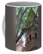 The Shade Coffee Mug