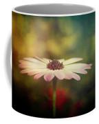 The Simple Beauty  Coffee Mug