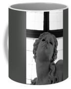 The Sin Coffee Mug