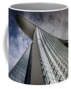 The Sky Park Coffee Mug
