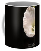 The Smallest Petals Coffee Mug