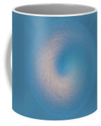 The Snowball 1 Coffee Mug