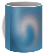 The Snowball 3 Coffee Mug