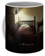 The Spare Room Coffee Mug