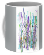 The Spirit Coffee Mug