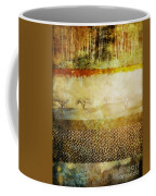 The Spirit Trees Coffee Mug