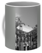 The Stage Coffee Mug