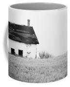 The Start Coffee Mug