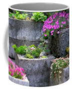 The Stone Planters Coffee Mug