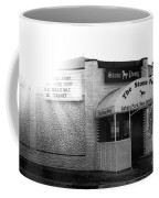 The Stone Pony  Coffee Mug
