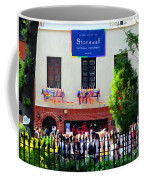 The Stonewall Inn National Monument Coffee Mug