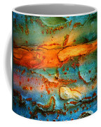 The Stories Trees Have To Tell Coffee Mug