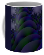 The Storm Is Brewing Coffee Mug