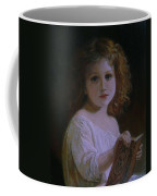 The Storybook Coffee Mug