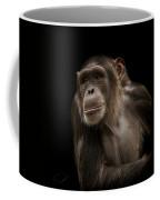 The Storyteller Coffee Mug