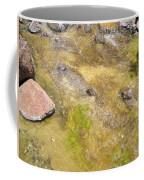 The Stream Coffee Mug