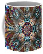 The Summer Of Love Coffee Mug