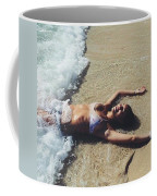The Summer Coffee Mug