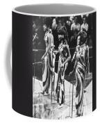 The Supremes, C1963 Coffee Mug by Granger