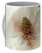 The Sweetest Magnolia Coffee Mug