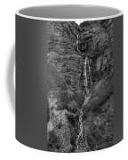 The Tall Fall Coffee Mug