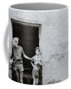 The Tannery Coffee Mug