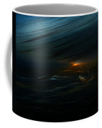 The Tempest Revisited Coffee Mug