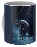 The Terminator 1984 Coffee Mug