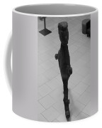 The Thin Man Coffee Mug