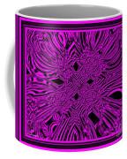 The Throne Coffee Mug